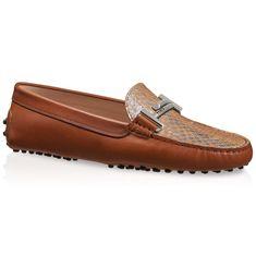 d5f474c106b9a 8 meilleures images du tableau Des chaussures !   Shoe boots ...