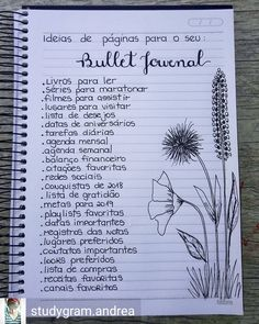 Reposted from - Se você tem pouco material para arrumar seu caderno, você precisa usar a criatividade! I just came across with the idea of starting my own bullet-doddled notebook-agenda so these are some taking notes patterns I've seen around and others Bullet Journal School, Bullet Journal Monthly Log, Bullet Journal Tracker, Bullet Journal Mood, My Journal, Journal Pages, Journals, Bullet Journal Collections, Bellet Journal