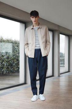 COS-Essentials-2016-Spring-Menswear-002