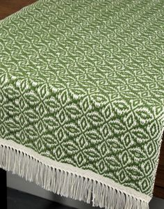 Our Picks for You on Etsy Weaving Textiles, Weaving Patterns, Knitting Patterns, Willow Weaving, Basket Weaving, Loom Weaving, Hand Weaving, Types Of Weaving, Sampler Quilts