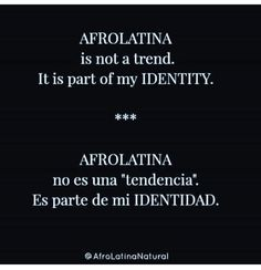 Image result for afro latina memes
