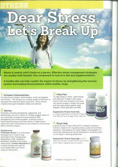 http://healthyliving.flp.com/company.jsf