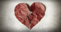 What do you do when someone you love is no longer there? Remember these 5 truths.