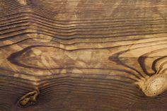 wood texture - Google 搜索