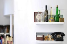 Vintage & contemporary fashion for men and women in Budapest Budapest VII. D 20, Contemporary Fashion, Budapest, Liquor Cabinet, Personal Style, Custom Design, Sun, Mens Fashion, Modern
