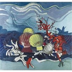 Shells - (Dimitris Mytaras)