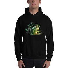 4fce6aa6c64 15 Best Wolf hoodie images
