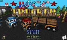 jeux de camion 3d http://www.jvoiture.fr/jeux-de-camion-3d/