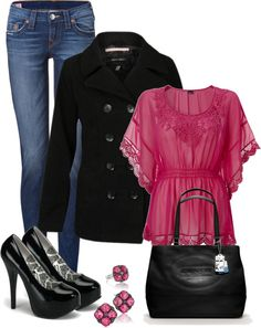 """""""Untitled #47"""" by cherrycrush1009 on Polyvore"""