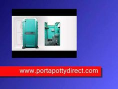 Portapottyrental.info In Maine Offers Customer Friendly Porta Potty Rental  Service Either In Quality And Rental Cost Wise. | PortaPottyRental.info |  ...