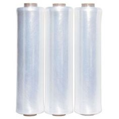 Pre-stretched Film  7mic-9mic China Supplier  Skype: lee.rex2010 Stretch Film, Stretches, China, Curtains, Shower, Rain Shower Heads, Blinds, Plastic Wrap, Showers