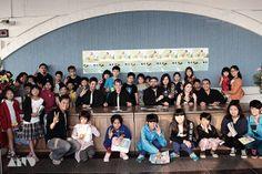 Das Grazer Trio tuesday microgrooves feierte große Erfolge in Taiwan!  #Grazer #Trio, #tuesday #microgrooves,#Jazz,#Erfolge,#Taiwan,#Erfahrungen,#Formation,,#Taiwantour,#Aufgeschlossenheit,#taiwanesisches #Publikum,#Musiker, #Diskussion der #Radiotauglichkeit #österreichischer #Musik,#beweisen #heimische #Künstler #tagtäglich #weltweit,im #europäischen #Vergleich #unterdurchschnittlicher #Radioeinsatz,#Qualität ihrer #Kunst