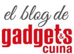 Gadgets & cuina