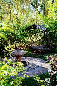9 Meilleures Images Du Tableau Jardin Bio Aromatique De L Ourika