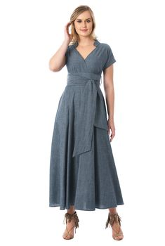 Pick from strapless dresses, cocktail dresses, wrap dresses, ... Get set to be noticed in the elegant cocktail dress or the ultra-comfortable wrap dress. ...