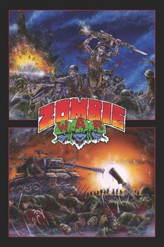 http://zombobszombiemoviereviews.blogspot.com/2013/05/eastman-skulan-and-talbots-zombie-war.html
