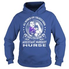 Assistant Nursery Nurse #gift #ideas #Popular #Everything #Videos #Shop #Animals #pets #Architecture #Art #Cars #motorcycles #Celebrities #DIY #crafts #Design #Education #Entertainment #Food #drink #Gardening #Geek #Hair #beauty #Health #fitness #History #Holidays #events #Home decor #Humor #Illustrations #posters #Kids #parenting #Men #Outdoors #Photography #Products #Quotes #Science #nature #Sports #Tattoos #Technology #Travel #Weddings #Women