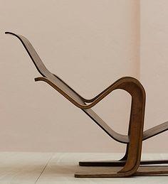 KuA Modernisme On Pinterest Jean Arp Marcel Breuer And