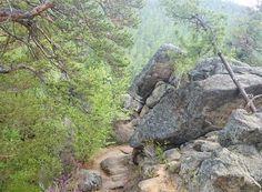 «#nature #dream #travel #world #mountains #beautiful #bohemian #photos #photo #irkutsk #siberia #russia #remember #природа #красотааа #путешествия #иркутск…»