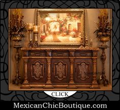 mi casa on pinterest mexican decorations mexican art
