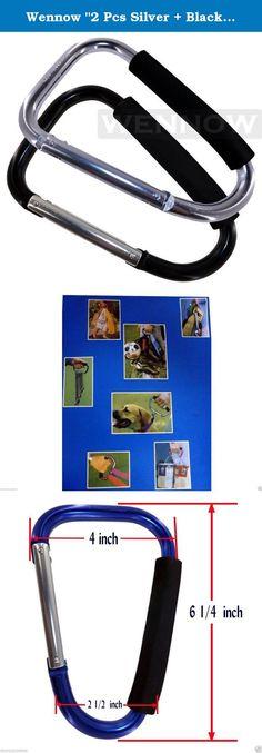DAIWA SPINNING REEL PART W51-8001 Sweepfire 3550R Handle