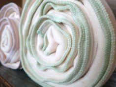 Fleece Baby Blanket- Organic Hemp And Cotton Fleece Baby Blankets, Warm In The Winter, Love Bugs, Pet Beds, Organic Baby, Baby Sleep, Hemp, Baby Registry, Mattress