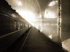 Eduard Gordeev - photos. 35foto