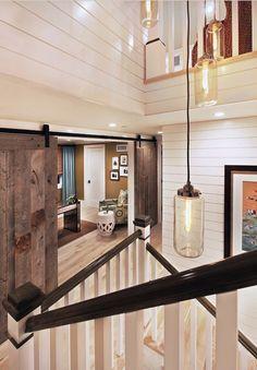modulare badezimmer möbel coole einrichtung holz texturen | bath, Badezimmer