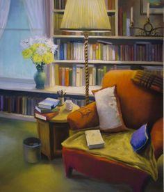 basic necessities by Deborah Dewit
