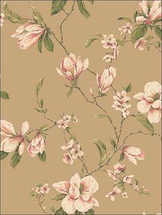 wallpaperstogo.com WTG-127659 York Traditional Wallpaper
