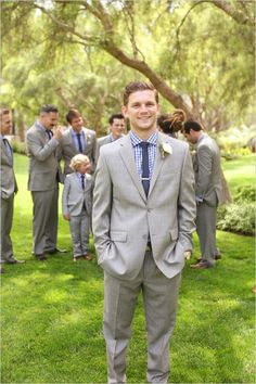 checkered shirt men bow tie - Google Search | Wedding Outfits ...