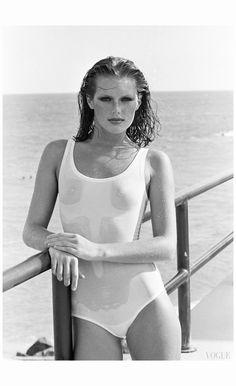 patti-hansen-photo-arthur-elgort-1976.jpg (Изображение JPEG…