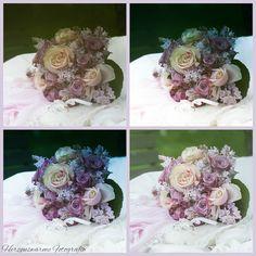 Herzenswärme Wedding Ideas, Table Decorations, Furniture, Home Decor, Heart, Wedding, Decoration Home, Room Decor, Home Furnishings