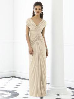After+Six+Bridesmaid+Dress+6652+http://www.dessy.com/dresses/bridesmaid/6652/