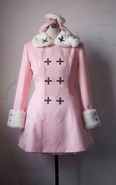 Amazon.com: FOCUS-COSTUME APH Axis Powers Hetalia Russia dress Cosplay Costume: Clothing