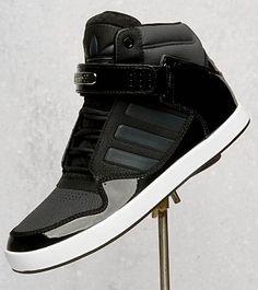 90+ Adidas High Tops ideas   adidas