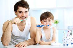 Teeth Whitening in Manchester