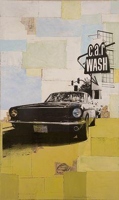 166 Best Car Wash Images In 2016 Car Wash Car Art