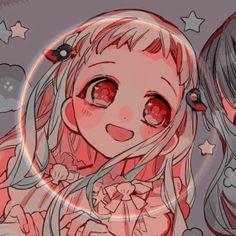 GIF descubierto por hana.. Descubre (¡y guarda!) tus propias imágenes y videos en We Heart It Friend Anime, Anime Best Friends, Anime Couples Drawings, Cute Anime Couples, Anime Villians, Anime Characters, Kawaii Anime Girl, Anime Art Girl, Anime Chibi