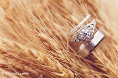 L Photographie st. louis wedding photographers wheat wedding trinity lutheran 3