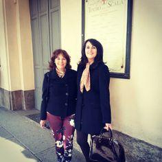 @robbiole76 #teatroallascala #doncarlo