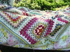 mmmm, blanket, lovely