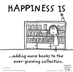 Find and read more books you'll love, and keep track of the books you want to read. Be part of the world's largest community of book lovers on Goodreads. I Love Books, Good Books, Books To Read, Reading Quotes, Book Quotes, Book Of Life, The Book, I Love Reading, Book Worms