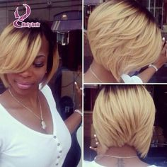 8A Glueless 613 lace front wig two tone full lace wig short haircuts bob brazilian virgin human hair wig  http://www.aliexpress.com/item/8A-Glueless-613-lace-front-wig-two-tone-full-lace-wig-short-haircuts-bob-brazilian-virgin/32455560069.html?spm=0.0.0.0.8106N7