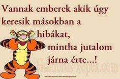 Timeline Photos, Winnie The Pooh, Quotations, Clever, Disney Characters, Fictional Characters, Lol, Thoughts, Funny