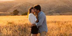 Método científico para que se enamoren de ti en solo 45 minutos