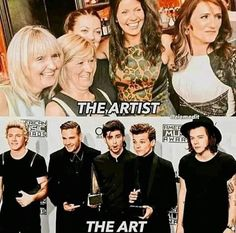 Arte One Direction, One Direction Wallpaper, One Direction Quotes, One Direction Videos, One Direction Pictures, Desenhos One Direction, Beautiful One Direction, Foto One, Normal Guys