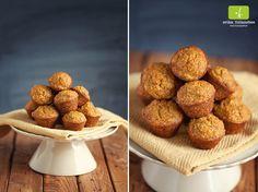 Recipe | Toddler Muffins (Secret Veggies!) » NH Food, Wedding & Lifestyle Photographer
