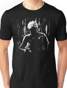 Blade Runner - Like Tears in Rain (No Text Version) T-Shirt