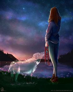 """""""Forever with me"""" - tears miss my dog Love My Dog, Miss My Dog, Animals And Pets, Baby Animals, Cute Animals, Dog Quotes, Animal Quotes, Funny Dogs, Cute Dogs"""